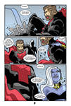 DU Otherworld page 6