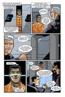 Revenge page 1 by Gaston25