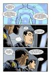 Revenge page 2