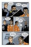 Revenge page 3