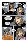 Revenge page 6