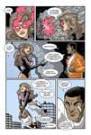 Revenge page 7