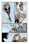 Revenge page 8