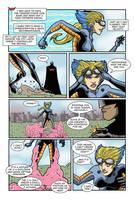 DU MAR18 challenge pg 2 by Gaston25