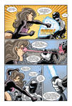 Revenge page 16