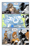 Revenge page 17