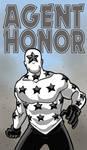 Agent Honor