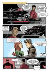 Revenge page 18 by Gaston25