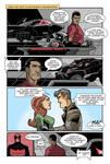 Revenge page 18