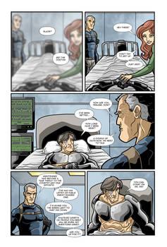 Revenge page 27