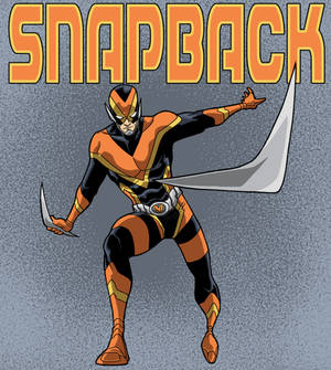 Snapback Is Back