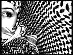 -Revolutionary Spirit- by Benet