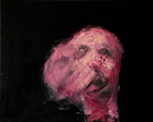 Head 1 2007 by JJURON