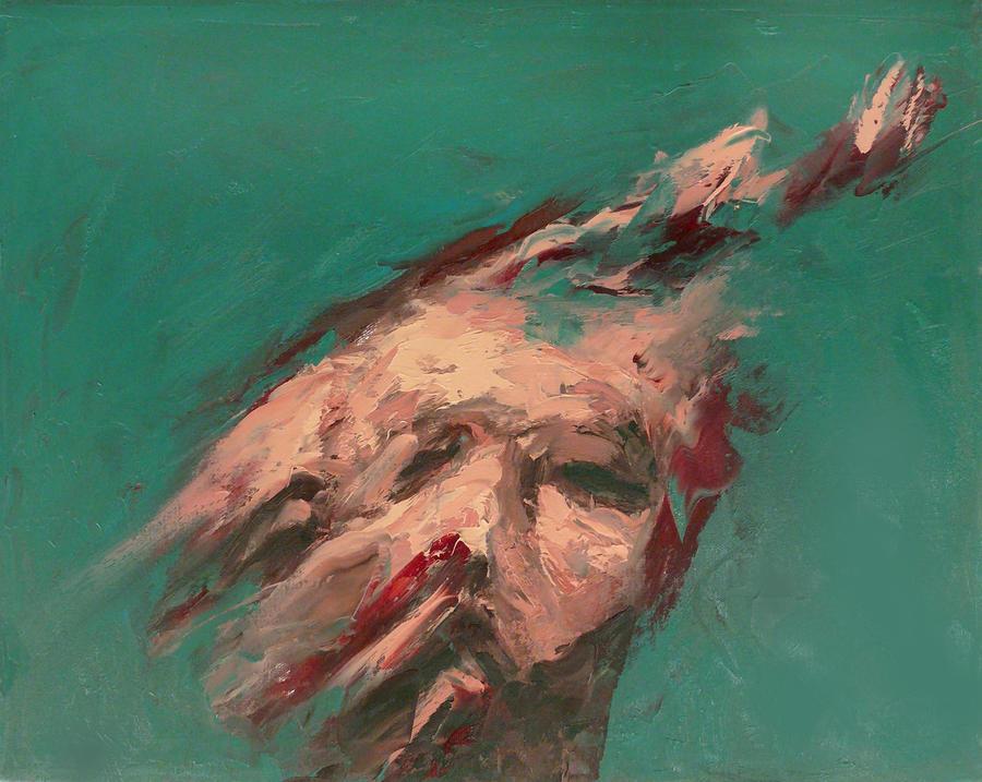 Head 7 2007 by JJURON