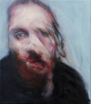 Self Head 2 2013
