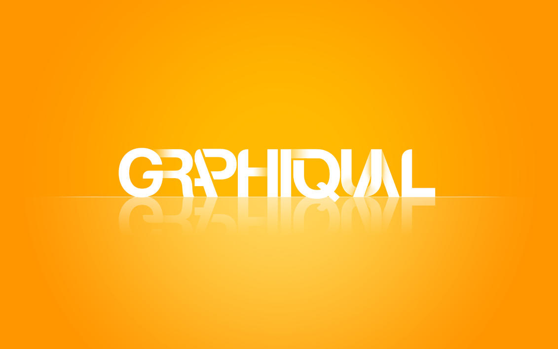 Graphiqual by graphiqual