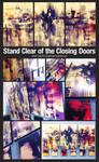 Stand Clear of the Closing Doors (full)