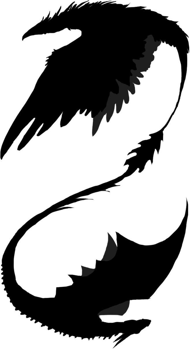 Shirt design resolution - Phoenix Dragon Shirt Design By Alradeck