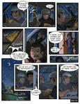 Caelum Sky Page 21