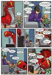 Caelum Sky Page 66