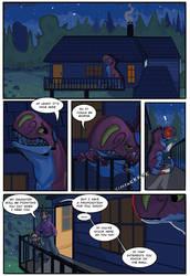 Caelum Sky Page 68