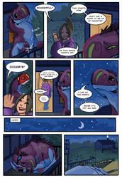 Caelum Sky Page 71