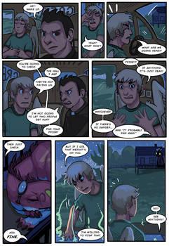 Caelum Sky Page 72