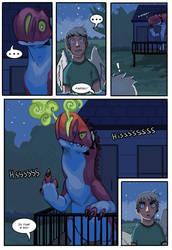 Caelum Sky Page 73