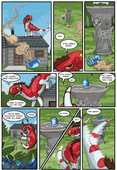 Caelum Sky Page 80