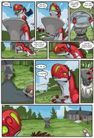 Caelum Sky Page 81