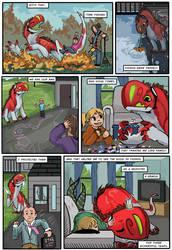 Caelum Sky Page 103