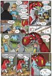 Caelum Sky Page 119