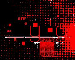 Typography by Himeka25