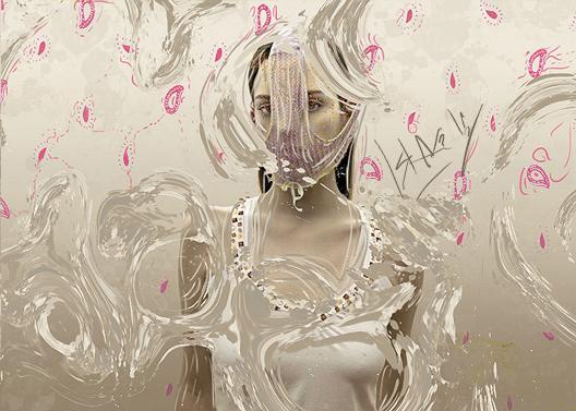 Resultados FDLS #78 Dirty_love_by_facmiarder-d4ltvzy