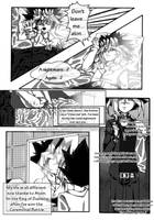 Puzzled Love Vol.1 Chapter 1: Page 2 by Torikii