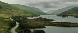 scotland V by max702