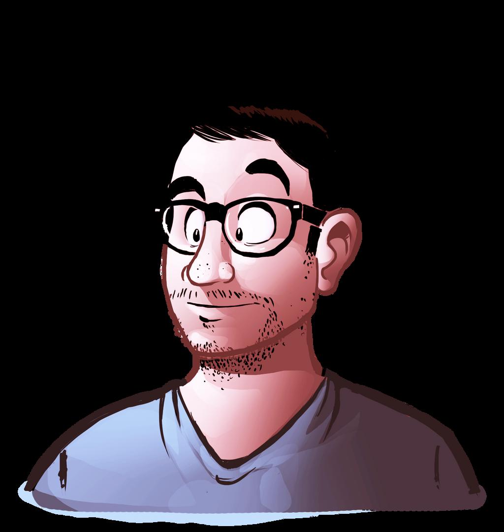 milkadam's Profile Picture
