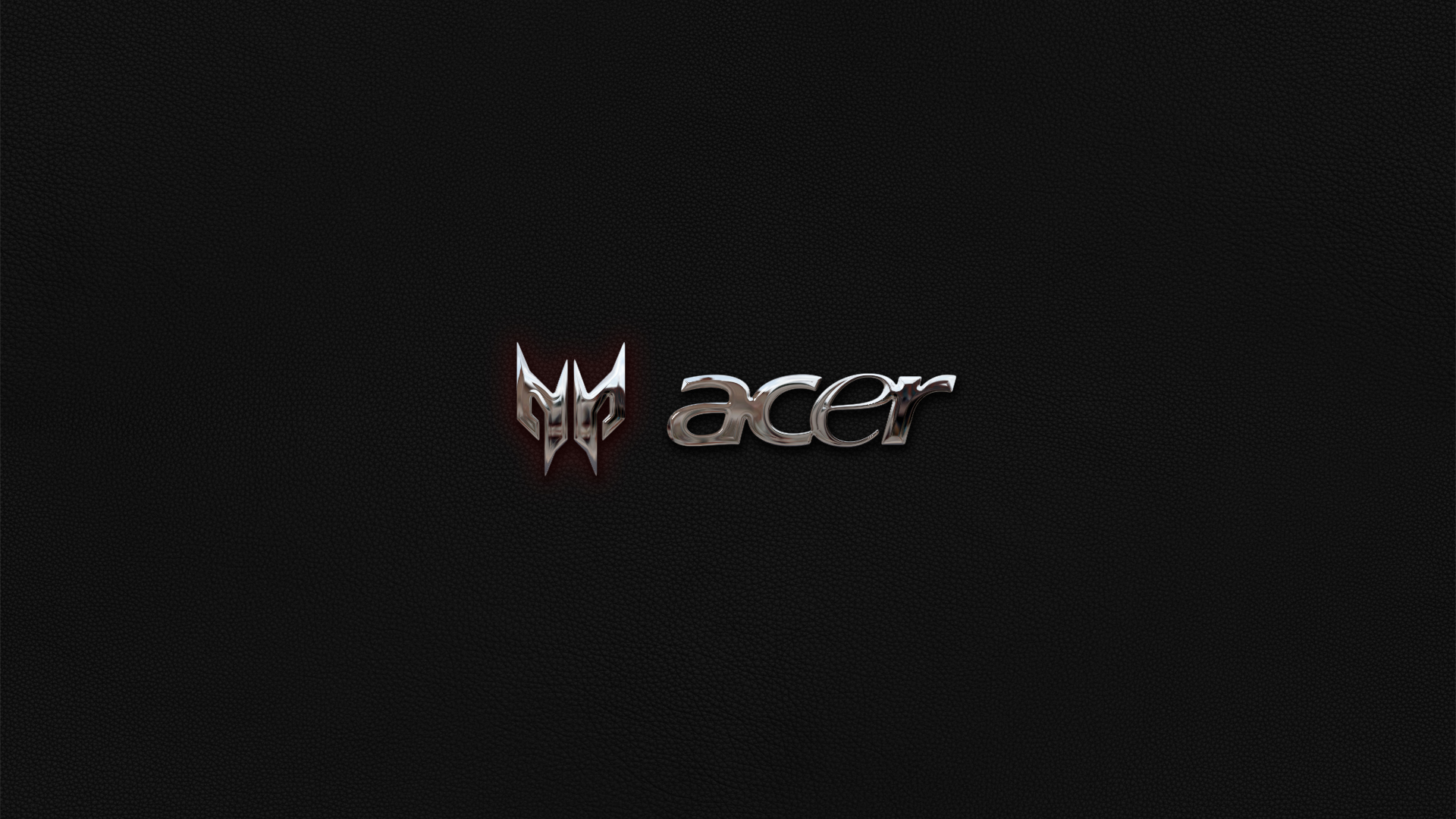 ACER Wallpaper By Stickcorporation