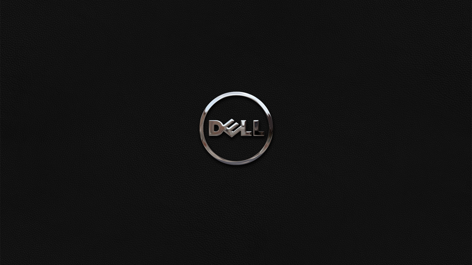 Dell Logo Black Hd | www.pixshark.com - Images Galleries ...