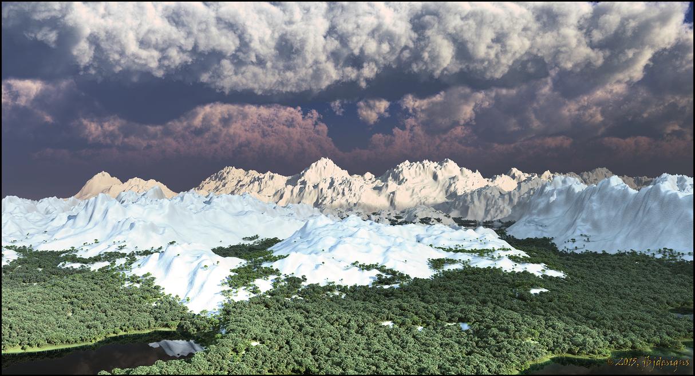 Landscape0222 by jbjdesigns