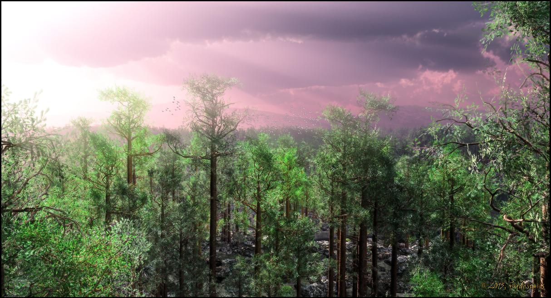 Landscape0318 by jbjdesigns