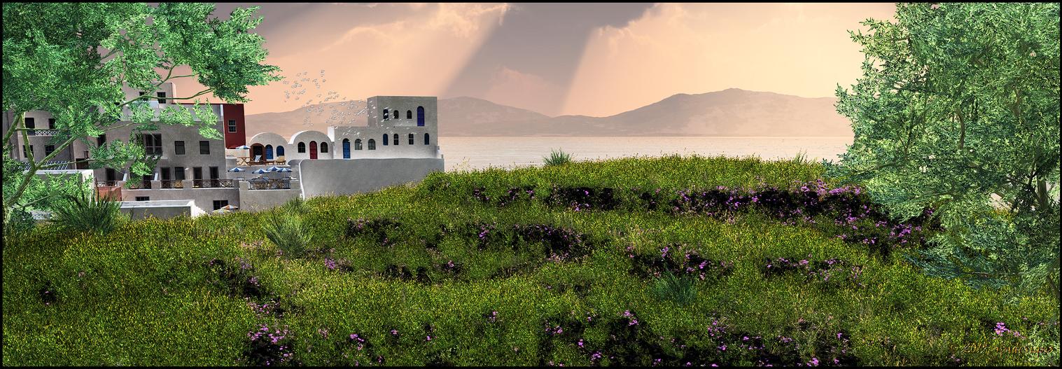 Landscape0319 by jbjdesigns