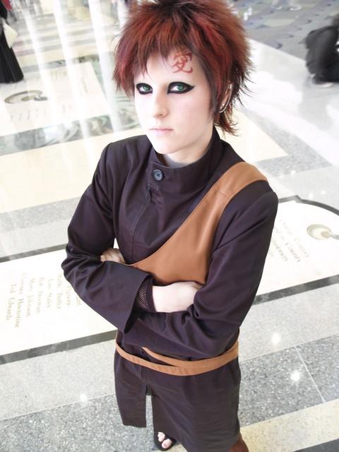 الحقيقية 2011 Gaara_cosplay___megacon2007_by_ereptor.jpg