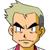 Prof Oak Pokemon