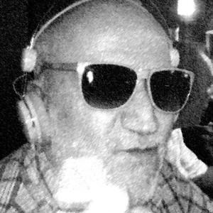 Kardhusky's Profile Picture