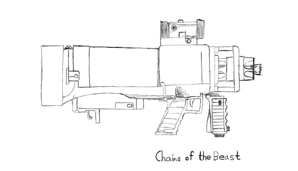 [Image: chains_of_the_beast_by_goldfisharmada-d5tb7ke.jpg]