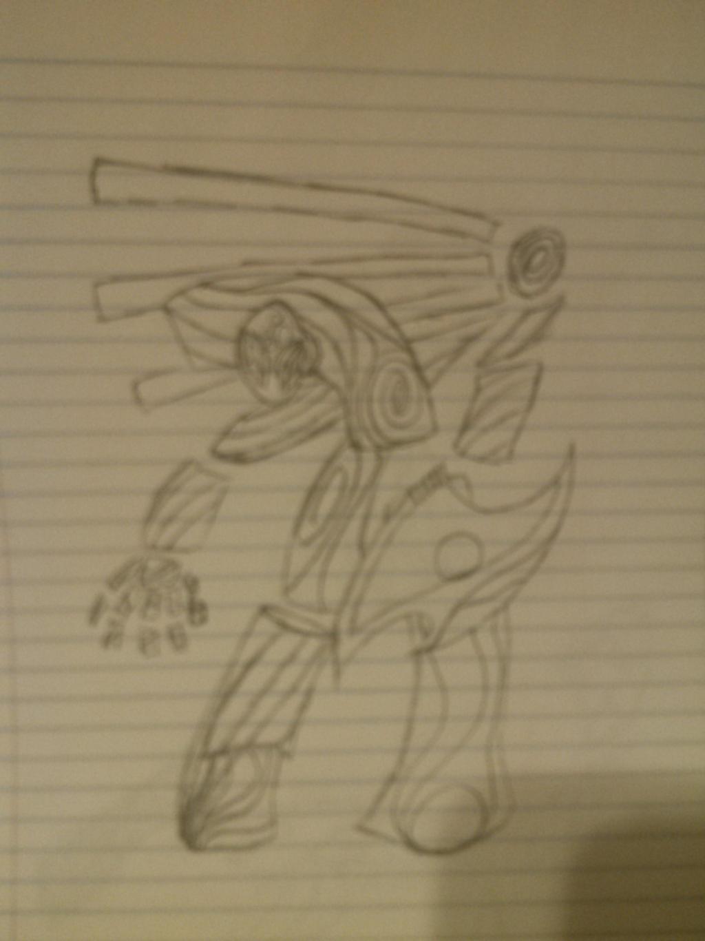 [Image: sketches___aura_golem_by_goldfisharmada-d6q92b0.jpg]