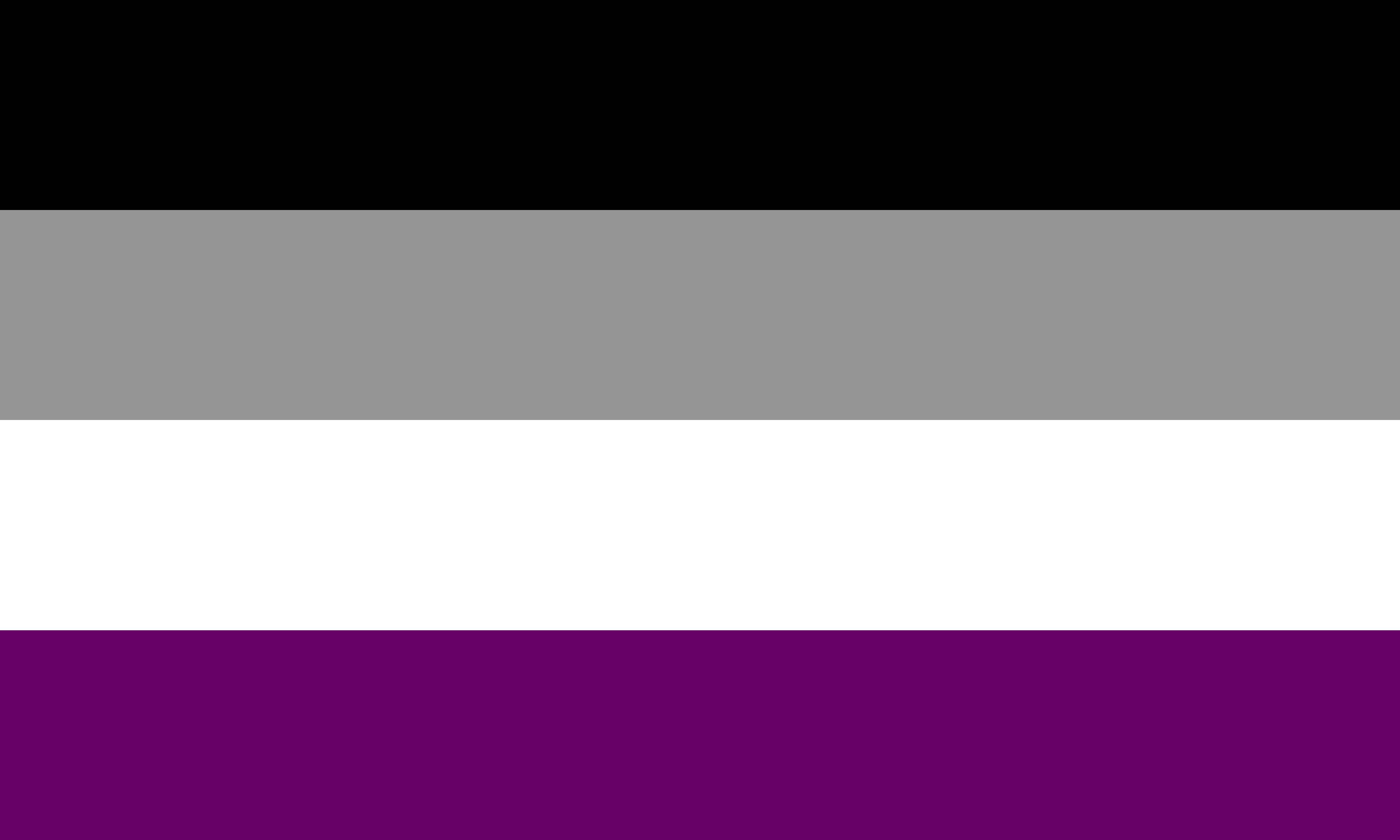 Asexual (1)