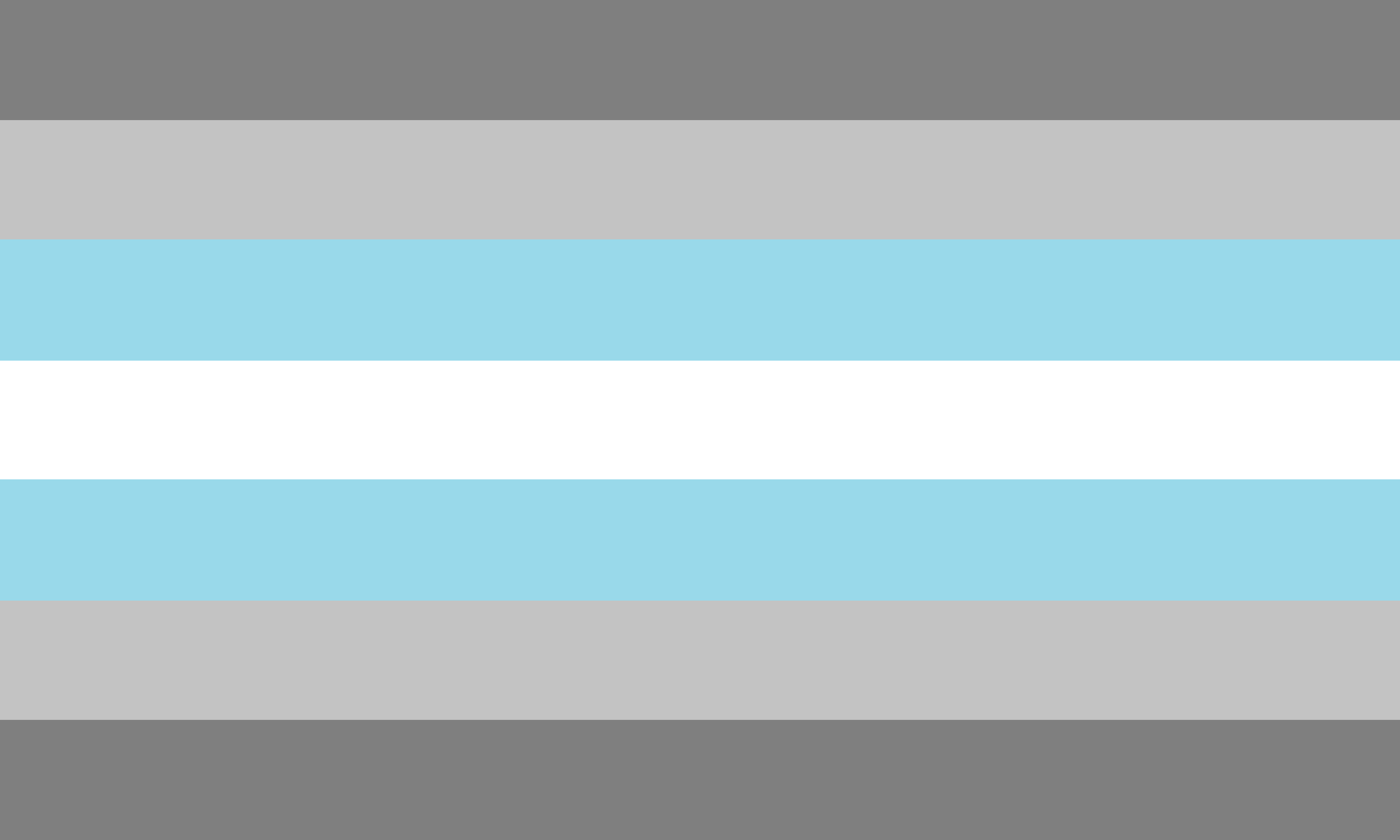 Demiboy (1) by Pride-Flags