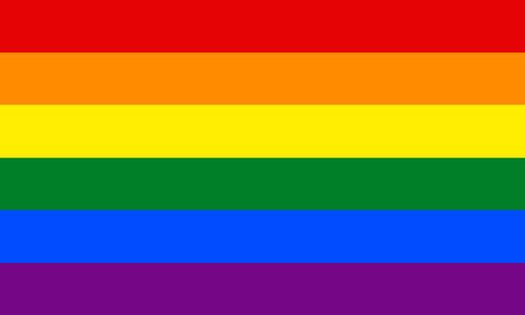 Gay / LGBT